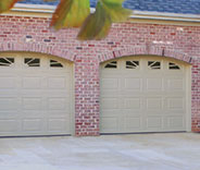 Blog | Garage Door Repair Suwanee, GA