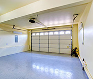 Openers | Garage Door Repair Suwanee, GA