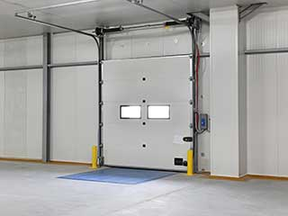 Garage Door Spring Services | Garage Door Repair Suwanee, GA