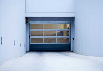 Which Material Should I Choose for My Door? | Garage Door Repair Suwanee, GA